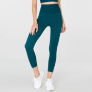 Jerf  Luz Leggings