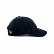Michrame  Base Unisex Cap