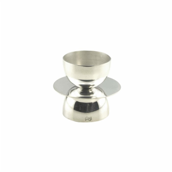 Day Studio Dome Candle Holder No:II