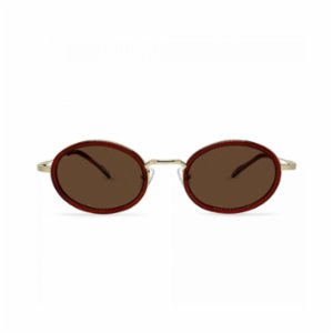 Common People  Jesse Sunglasses