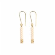 Gui  Kibrit Earrings