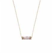 Gui  Tiny II Necklace
