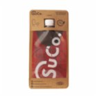 SuCo Fire SuCo - 600 ml.