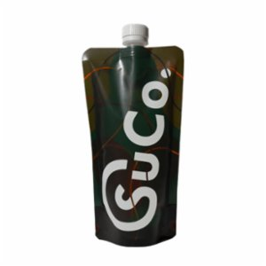 SuCo  Earth SuCo - 600 ml.