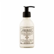 Africology  Hydrating Cleansing Lotion