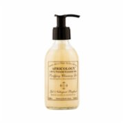 Africology  Prufying Cleansing Gel