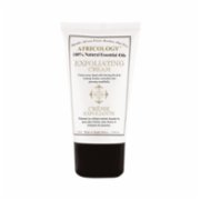 Africology  Exfoliating Cream