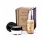 Africology Shave Care Kit