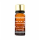 Africology Lavander 100% Naturel Essential Oil