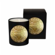 Africology  Oud Candle
