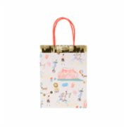 Meri Meri  Circus Parade Party Bags