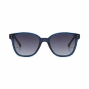 Komono  Renee Navy Unisex Sunglasses