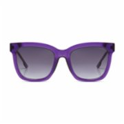 Komono  Sue Violet Women's Sunglasses