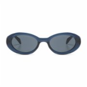Komono  Ana Navy Women's Sunglasses