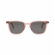 Komono  Ethan Dirty Pink Unisex Sunglasses