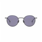 Komono Dean Deep Purple Unisex Sunglasses