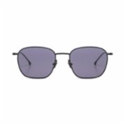 Komono  Oscar Deep Purple Unisex Sunglasses