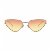 Komono  Ona Sunset Women's Sunglasses