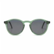 Komono  Aston Mint Unisex Sunglasses