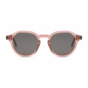 Komono  Damien Dirty Pink Unisex Sunglasses