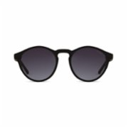 Komono  Devon Carbon Unisex Sunglasses