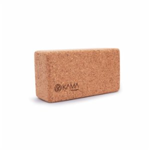 KAMA Craft  Kama Cork Block