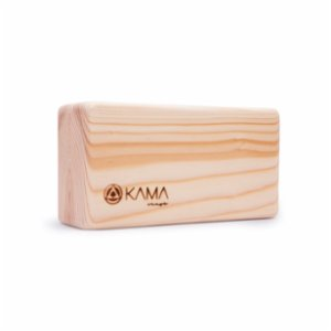 KAMA Craft  Kama Wooden Block