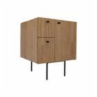Dreambig The Furniture Company Hers Commode