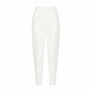 Hip + Happen  Iris Pants