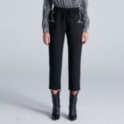 Vision of Sulz  My Star Scuba Pants