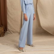 Hip + Happen  Tosca Pants