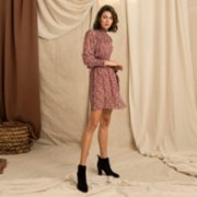 Hip + Happen  Zoey Dress