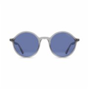 Komono  Madison Zircon Unisex Sunglasses