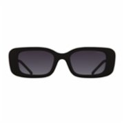 Komono  Marco Carbon Women's Sunglasses