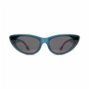 Komono  Kelly Flush Pacific Women's Sunglasses