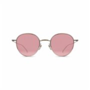 Komono  Conrad Raspberry Women's Sunglasses