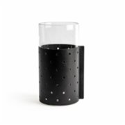 Uniqka  Dot Vase