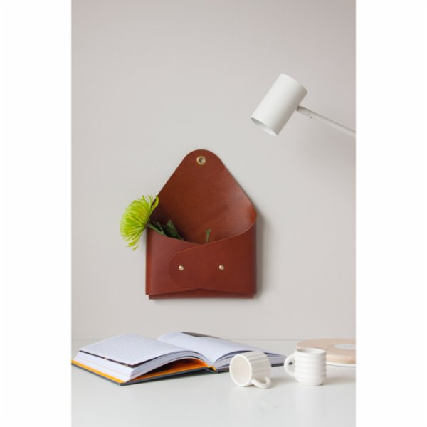 Uniqka Posta Wall Accessory