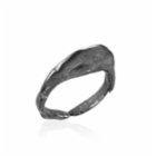 602Lab Raw Mini Ring