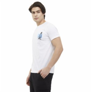 Westmark London  Penguin Tee