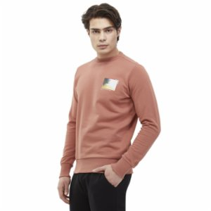 Westmark London  Beach Sweat