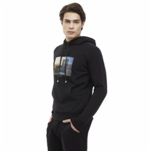 Westmark London  Capture Hoodie