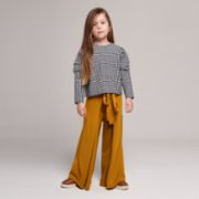 Mio Design  Melina Trousers