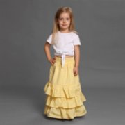 Mio Design  Little German Skirt