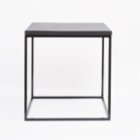 Uniqka Pablo Small Coffee Table