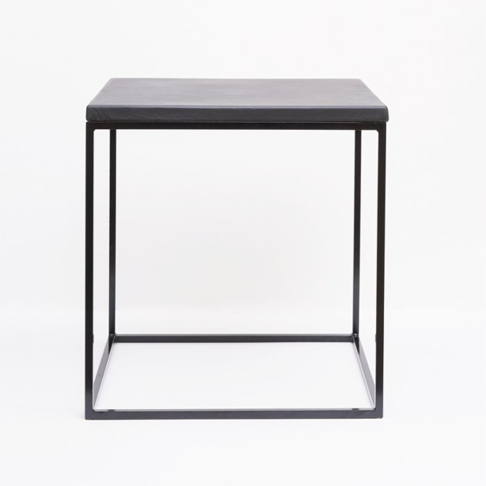 Uniqka Pablo Coffee Table