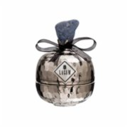 Lagom Candle  Angel Theory Aromatic Candle