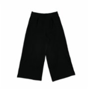 Fifty Pieces  Basic Culotte Pants