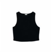 Fifty Pieces  Baby Tank-Top