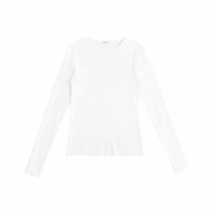 Fifty Pieces  Fifty Embroidered Long Sleeve Blouse
